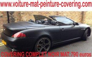 bmw serie 6 coupé,bmw série 6 gran coupe, bmw série 6 gran coupé m sport,bmw serie 6 2016,bmw serie 6 e63,bmw série 6 gran coupé lounge plus,bmw serie 6 cabriolet prix,bmw serie 6 cabriolet occasion allemagne,bmw serie 6 cabriolet occasion le bon coin,bmw serie 6 coupé,bmw serie 6 cabriolet occasion belgique,bmw cabriolet