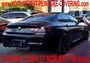 bmw série 6 gran coupé m6 pack compétition,bmw série 6 gran coupé exclusive,bmw serie 6 cabriolet, bmw serie 6 cabriolet occasion,bmw serie 6 prix, bmw serie 6 cabriolet occasion allemagne, bmw serie 6 coupé,bmw série 6 gran coupe